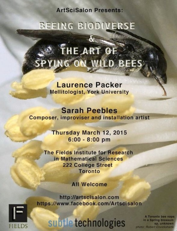 Art-Sci Salon Packer Peebles poster.jpg