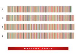 rbtcs1-rev2009-47-card-front-24