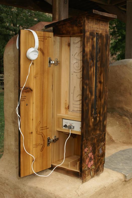 cabinet rt open md.jpg
